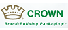 CROWN Foodcan Germany GmbH
