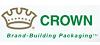 CROWN Foodcan Germany GmbH