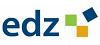 edz GmbH