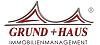 GRUND+HAUS GmbH