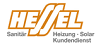 Hessel u. Sohn  GmbH