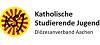 Katholisch Studierende Jugend Diözesanverband Aachen