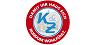Kortüm & Zoldan GmbH