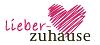 lieber-zuhause GmbH