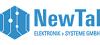 NewTal Elektronik und Systeme  GmbH
