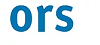 ORS Deutschland GmbH