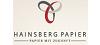 Papierfabrik Hainsberg GmbH