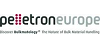 Pelletroneurope GmbH Headquarter Europe