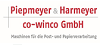 Piepmeyer & Harmeyer - co-winco GmbH