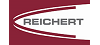Reichert Servicecenter