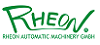 Rheon Automatic Machinery GmbH