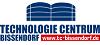 Technologie Centrum Bissendorf Verwaltungs GmbH & Co KG