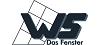 Walter Stickling GmbH