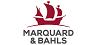 © Marquard & Bahls AG