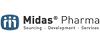 Midas Pharma GmbH