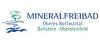 Zweckverband Mineralfreibad Oberes Bottwartal