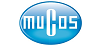 MUCOS Pharma GmbH & Co. KG