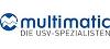 multimatic EDELSTROM GmbH