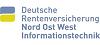 Deutsche Rentenversicherung Nord Ost West Informationstechnik GmbH