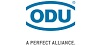 ODU GmbH & Co. KG / Otto Dunkel GmbH
