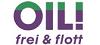 OIL! Tankstellen GmbH & Co. KG