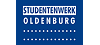 Studentenwerk Oldenburg
