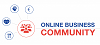 Online-Business-Community GmbH