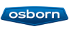 Osborn International GmbH