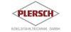Robert Plersch EDELSTAHL-TECHNIK GmbH