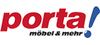 Porta IT-Service GmbH & Co.KG