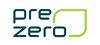 PreZero Wertstoffmanagement GmbH & Co. KG