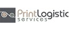 Print Logistic Services GmbH