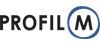 Profil M GmbH & Co. KG