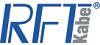 RFT kabel Brandenburg GmbH