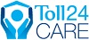 Toll 24 Care GmbH & Co. KG