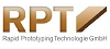 RPT Rapid Prototyping Technologie GmbH