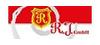 R.J. GmbH Sanitär-Heizung-Fliesen