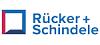 Rücker + Schindele Beratende Ingenieure GmbH