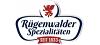 Rügenwalder Spezialitäten Plüntsch GmbH & Co. KG