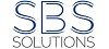 SBS Solutions GmbH