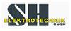 SH Elektrotechnik GmbH