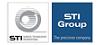 STI Deutschland GmbH