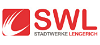 Stadtwerke Lengerich GmbH