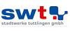 Stadtwerke Tuttlingen GmbH