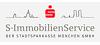 S-ImmobilienService der Stadtsparkasse München GmbH
