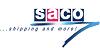 © SACO Shipping GmbH