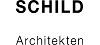 SCHILD Architekten GmbH