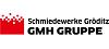 Schmiedewerke 171017v2