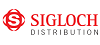 Sigloch Distribution GmbH & Co. KG