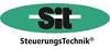 Sit SteuerungsTechnik® GmbH